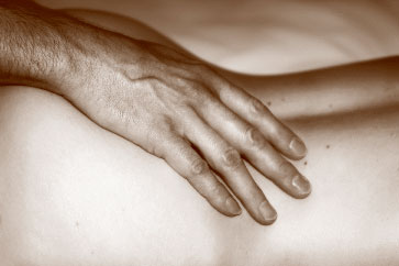friendscout24 erfahrungen 2015 tantra massage & relax düsseldorf