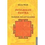 """""""Integrales Tantra"""" jetzt im Buchladen"""