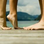 Sexocorporel – ein neuer therapeutischer Ansatz