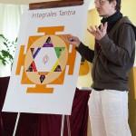 Silvio erklärt Integrales Tantra